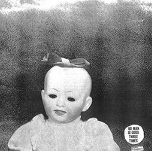 ty-segall-emotional-discos