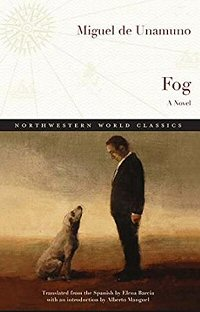 unamuno-fog-review