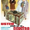 usted-asesino-cartel-peliculas