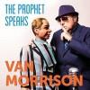 van-morrison-prophet-speaks-album