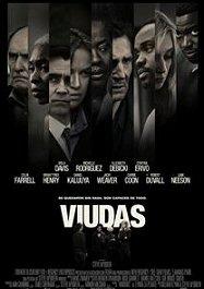 viudas-cartel-2018