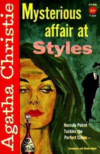 agatha-christie-misterioso-affair-at-styles-review