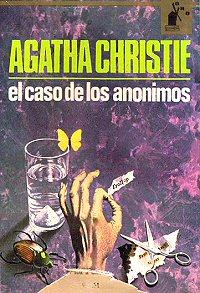 agatha-christie-novelas-miss-marple