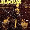 alacran-discos-rock-espanol