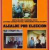 alcalde-por-eleccion-cartel-critica