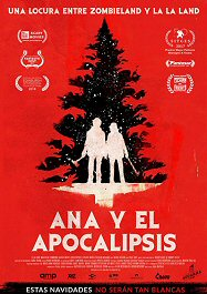 ana-apocalipsis-cartel-estreno