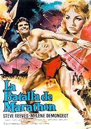 batalla-marathon-cartel-espanol