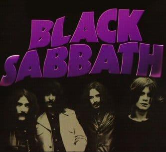 black-sabbath-canciones-iron-man