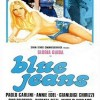 blue-jeans-pelicula-poster