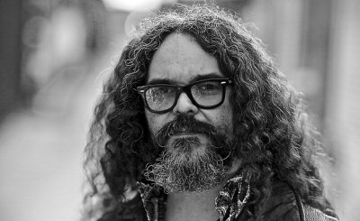 brant-bjork-album-review-mankind-woman
