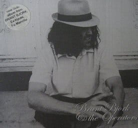 brant-bjork-albums