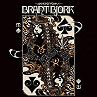 brant-bjork-mankind-woman-album