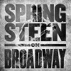 bruce-springsteen-directo-broadway-disco
