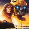 bumblebee-cartel-estrenos