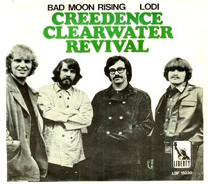 creedence-bad-moon-rising-canciones