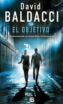 david-baldacci-libros-espanol