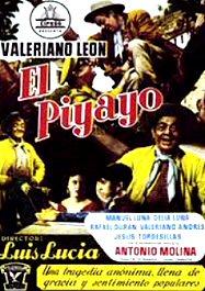 el-piyayo-cartel-critica