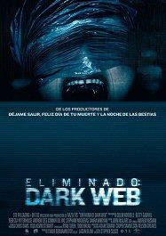 eliminado-dark-web-cartel-sinopsis