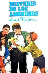 enid-blyton-serie-misterio-libros
