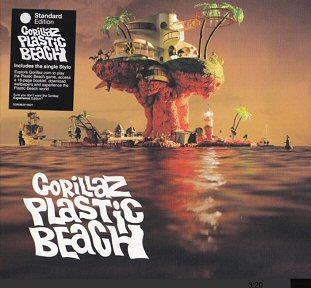 gorillaz-discografia-plastic-beach