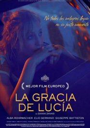 gracia-lucia-cartel-estreno