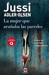 jussi-adler-olsen-novelas-serie