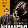 jussi-adler-olsen-peliculas-libros