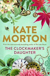 kate-morton-daughter-review