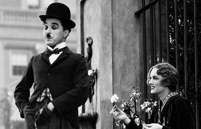 luces-ciudad-chaplin-critica-review