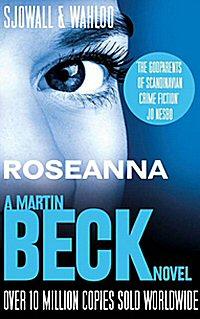 martin-beck-novelas