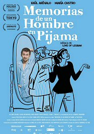 memorias-hombre-pijama-cartel-cine