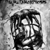 metamorfosis-kafka-genero