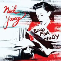 neil-young-songs-for-judy-album