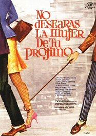 no-desearas-mujer-projimo-cartel