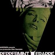 peppermint-frappe-movie-poster