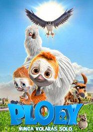 ploey-cartel-estreno