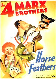 plumas-caballo-cartel-pelicula