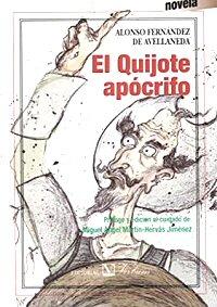 quijote-apocrifo-avellaneda-sinopsis