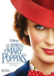 regreso-mary-poppins-cartel-estreno