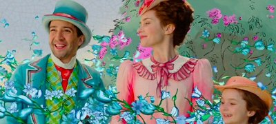 regreso-mary-poppins-critica-pelicula