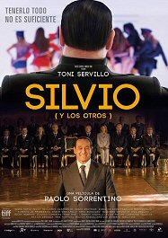 silvio-otros-cartel-estreno