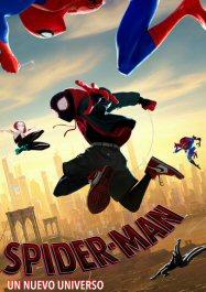 spiderman-nuevo-universo-cartel-estreno