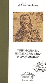 teresa-de-cartagena-poetas-misticos