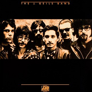 the-jgeils-band-debut-1970-album