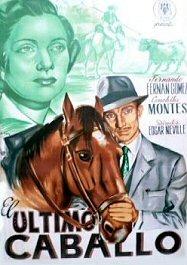 ultimo-caballo-cartel-espanol