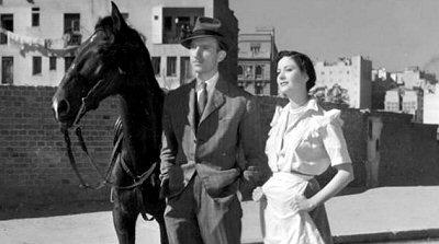 ultimo-caballo-fernan-gomez-critica