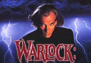 warlock-brujo-pelicula