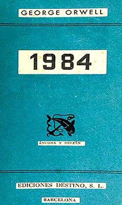 1984-novela-primera-edicion-destino