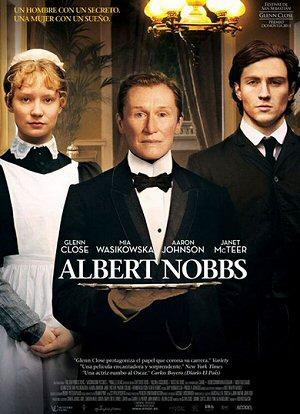 albert-nobbs-cartel-cine