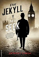 anthony-oneill-jekyll-seek-novelas